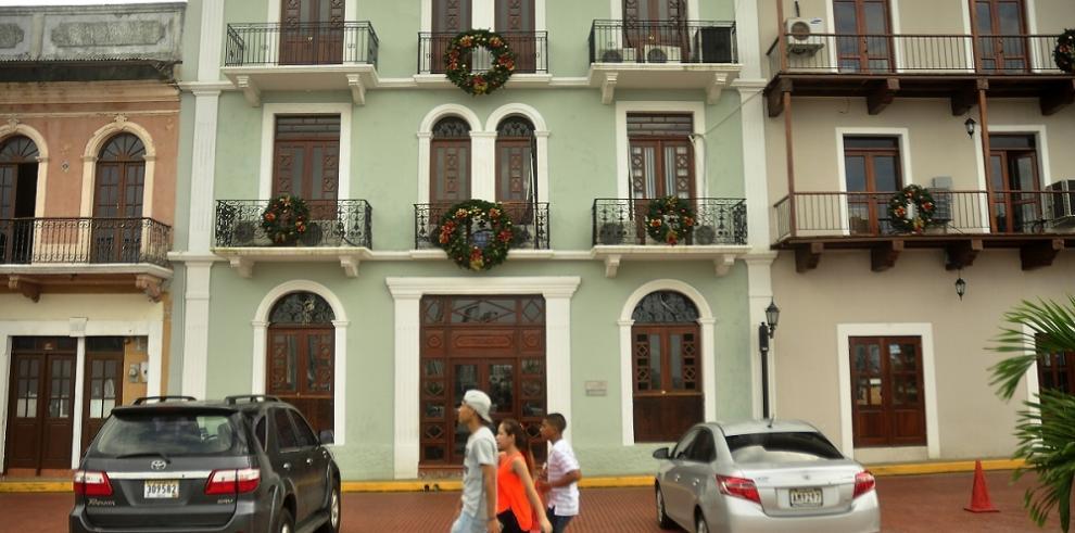 La historia de los Ruiz: El escándalo que embarra a dos países