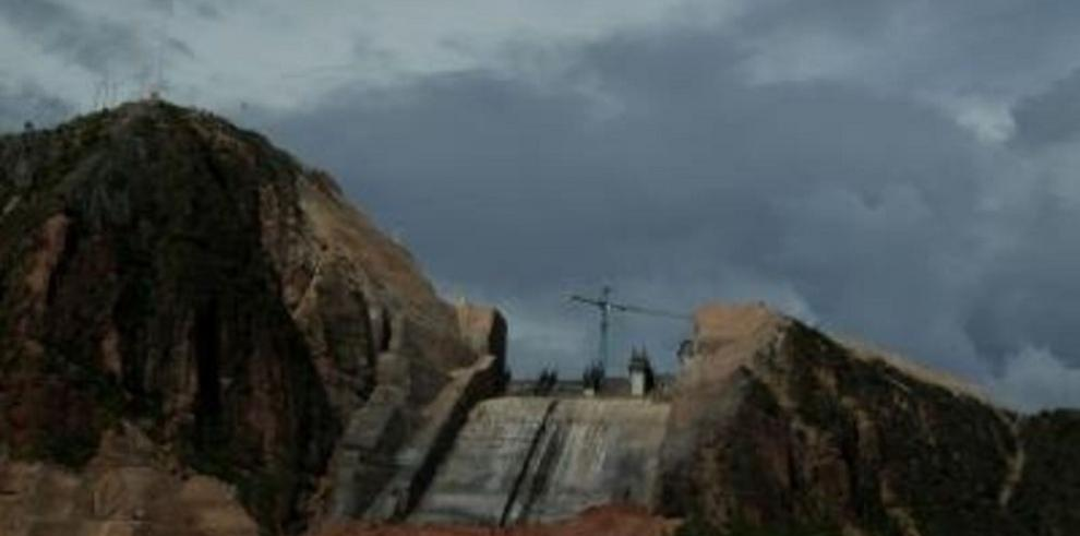 Colombia advierte sobre catástrofe