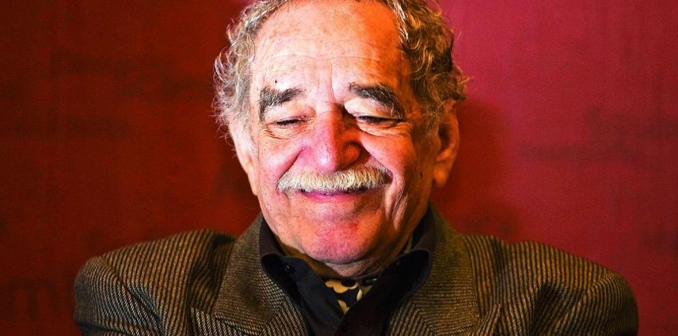 El recuerdo de Gabo, un año después