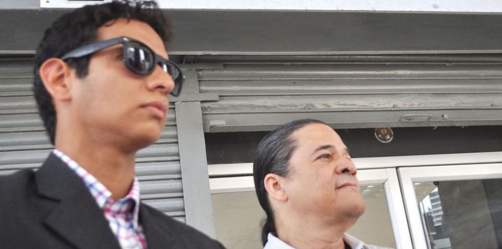 Supuesto testigo afirma que Vernon Ramos está muerto