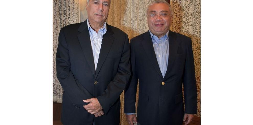 Sal y Pimienta llega a los hogares panameños