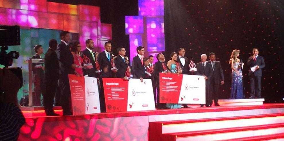 Aulas bioclimáticas para centros educativos gana el Premio Odebrecht