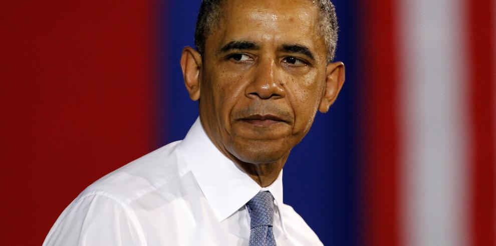 La abuela de Obama quiere cocinar para él durante su visita a Kenia
