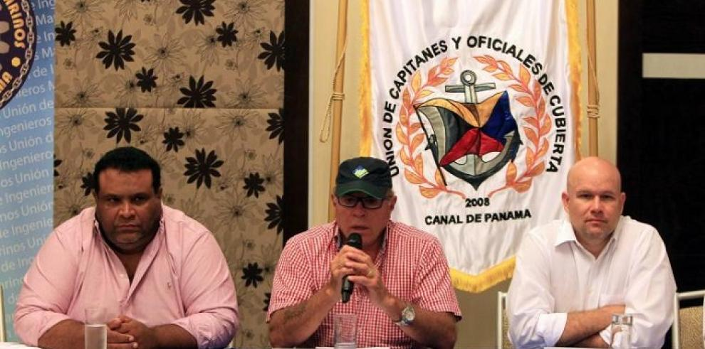 UCOC y UIM entablan alianza con el sindicato S.O.M.U de Argentina