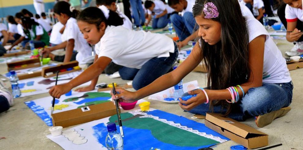 Perú registra una baja competitividad
