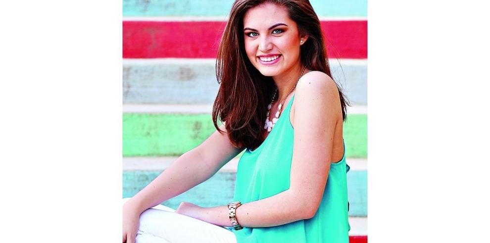 Sofía Isabel Paz Zeballos