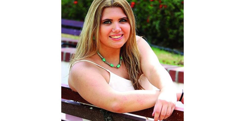 Melissa Valdés Bennett
