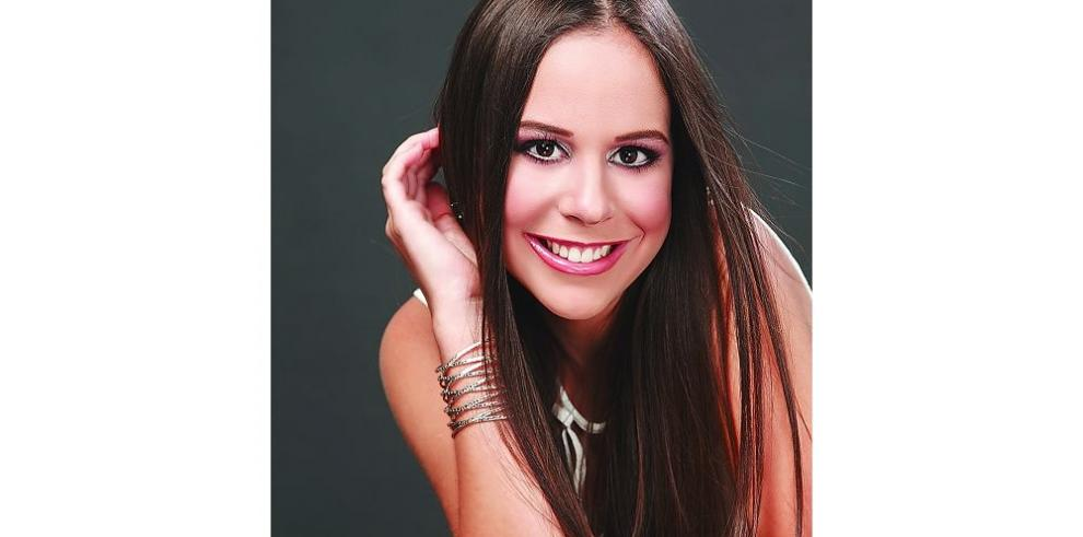 Natalie Marie Conover Paredes