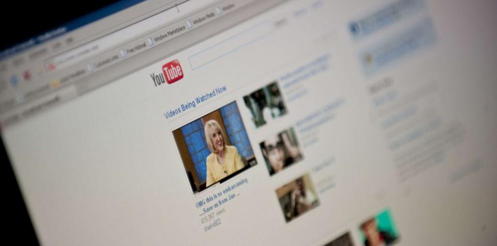 Diez años después, YouTube llegó a la cima pero aún tiene desafíos