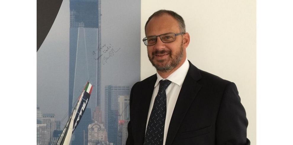 BSI Bank amplía su presencia en Panamá