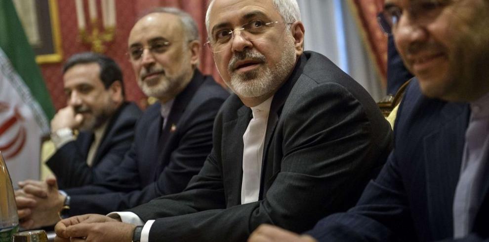 Teherán estima que hoy se llegará a un acuerdo