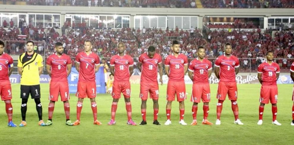Prensa tica no perdonó y cuestiona derrota ante Panamá