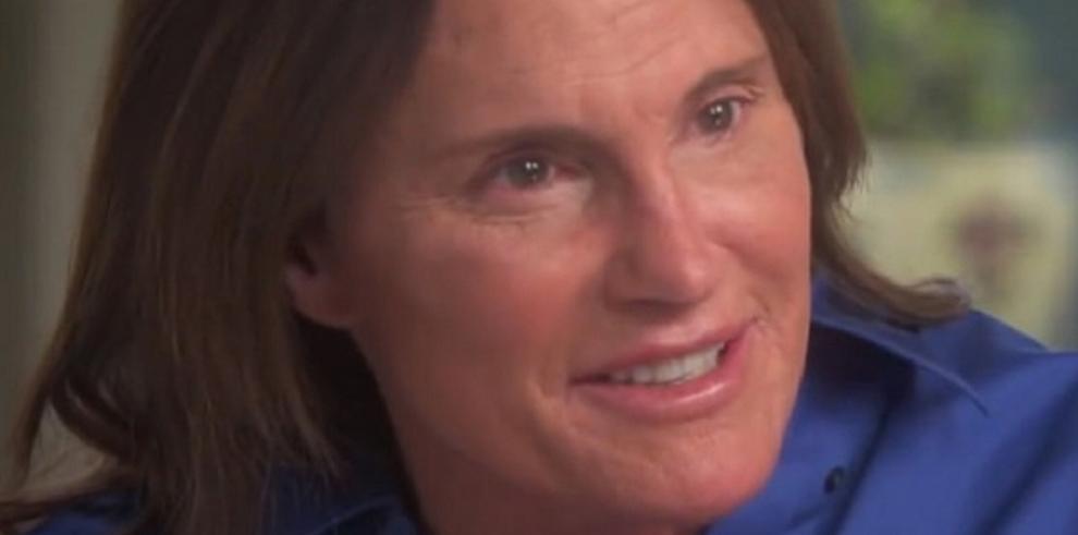E! televisará entrevista de Bruce Jenner en Latinoamérica