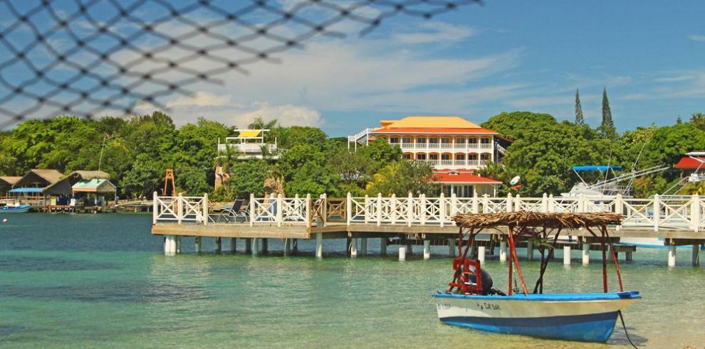 Honduras espera más de 18 mil turistas salvadoreños