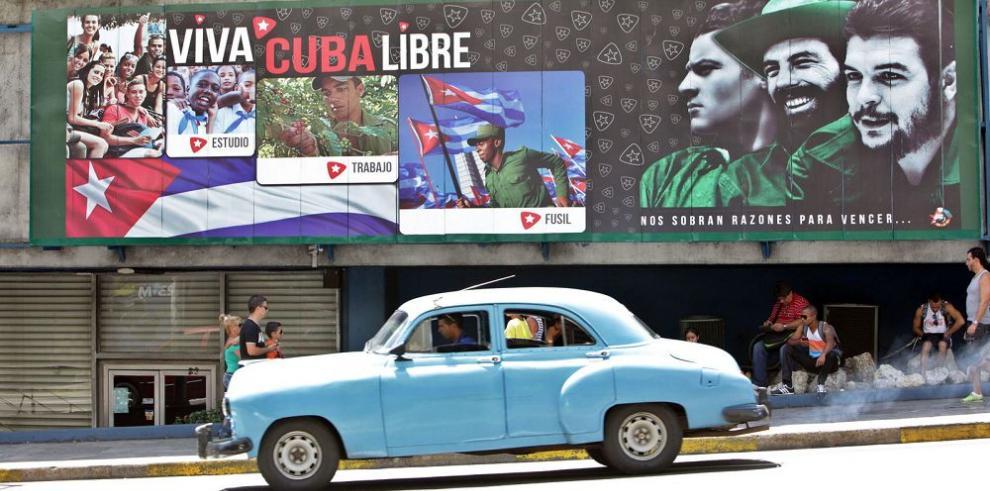 Cuba y EE.UU. abren nueva etapa de su historia diplomática