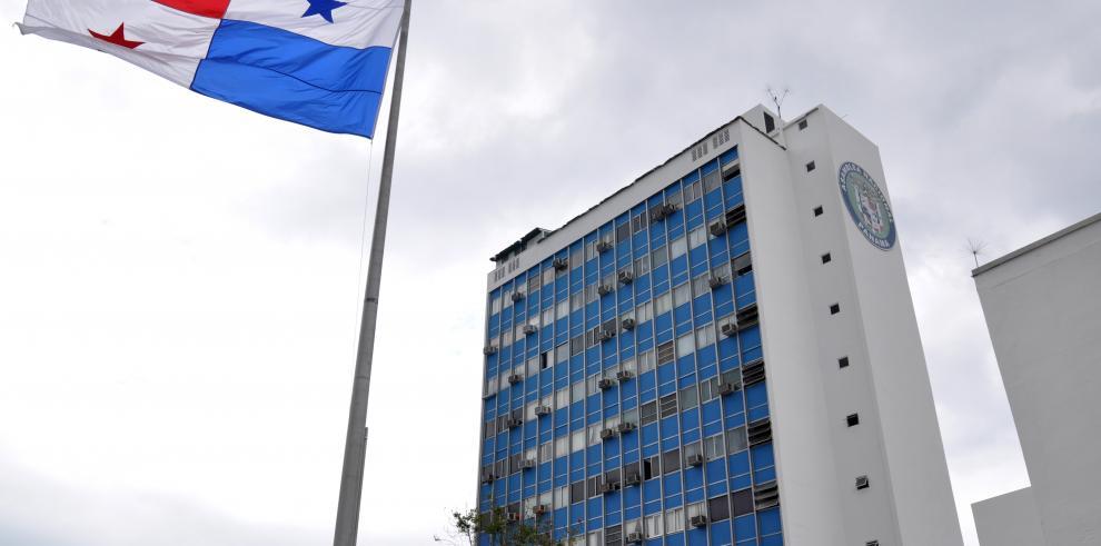 ANTAI recomienda auditoría forense en el caso de diputados suplentes