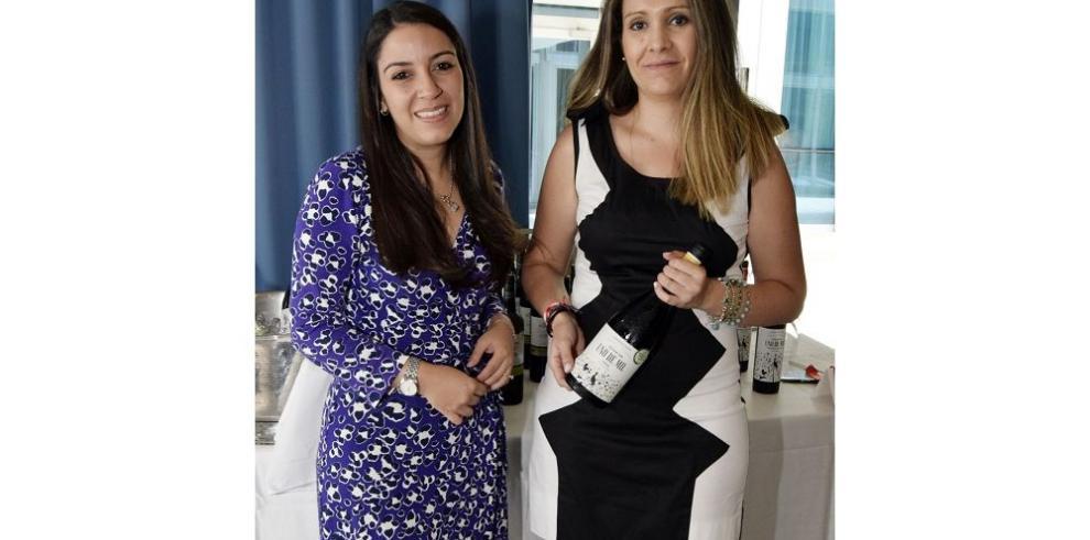 Crece la llegada de productos españoles a Panamá