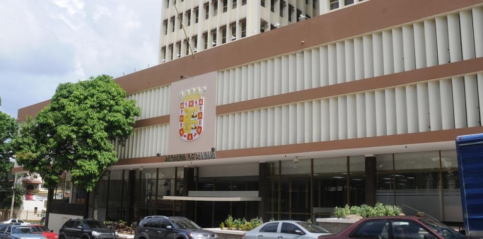 Horarios especiales para pagos en la Tesorería Municipal