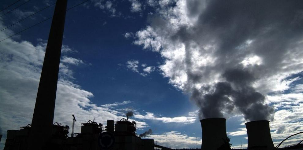 Endesa Chile reiniciará operación termoeléctrica