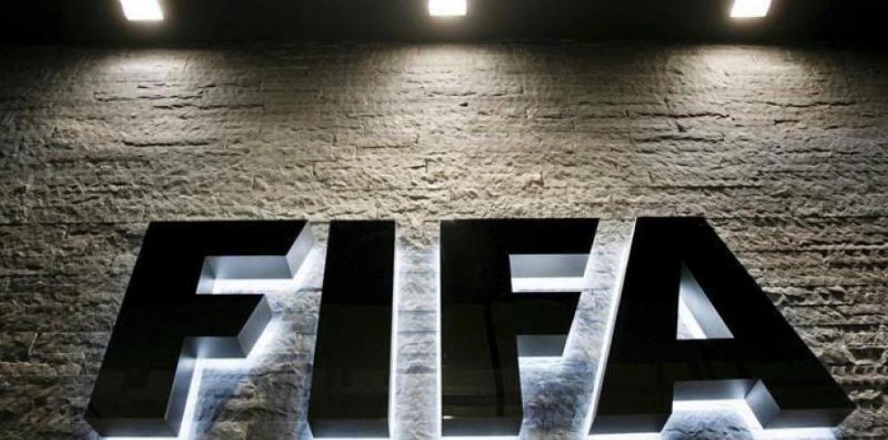 Los mayores patrocinadores del fútbol piden que la FIFA se depure