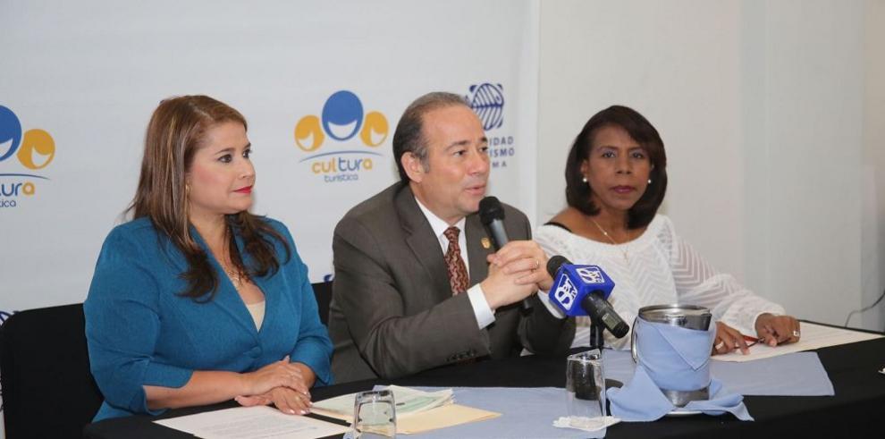 ATP reforzará campaña para el trato al turista
