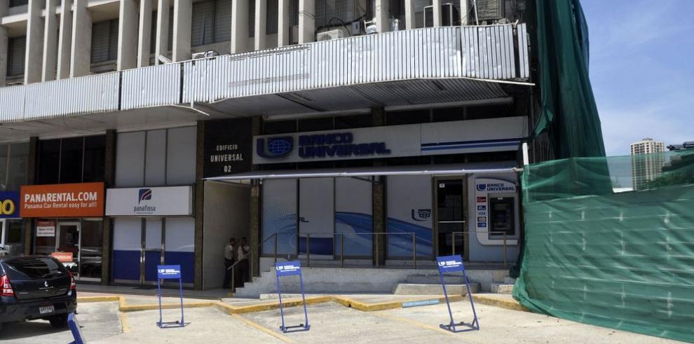 Los Virzi dejarán de ser dueños de Banco Universal