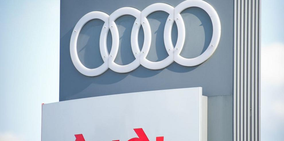 Audi publica su Informe de Responsabilidad Corporativa