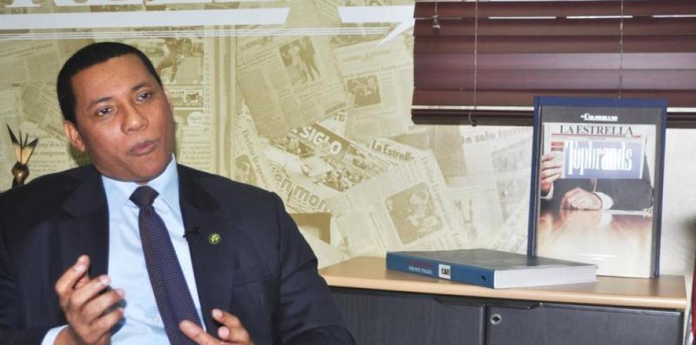 Orobio rechaza declaraciones del testigo protegido