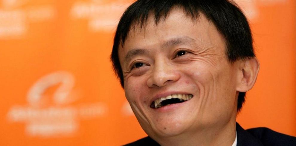 Taiwán sanciona a Alibaba y exige regulación