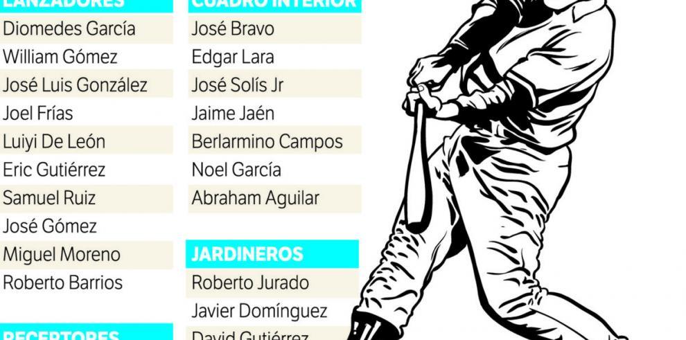 Los Santos con altas expectativas en 2015