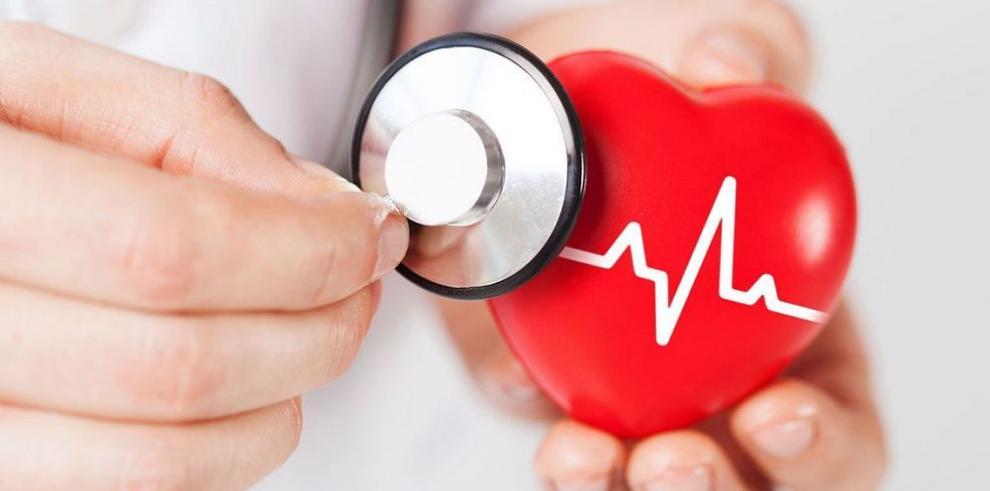 Un desafío a la salud del mundo