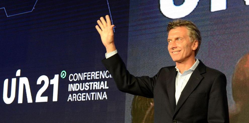 Mercosur recibe a Macri y proyecta TLC con UE