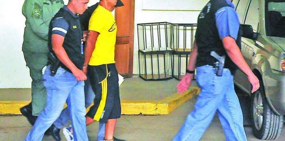 Exfuncionarios de Martinelli salpicados por supuesta corrupción