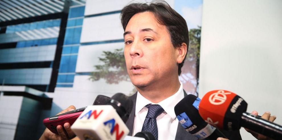 Zona Libre de Colón paga $200 millones en tasas e impuestos