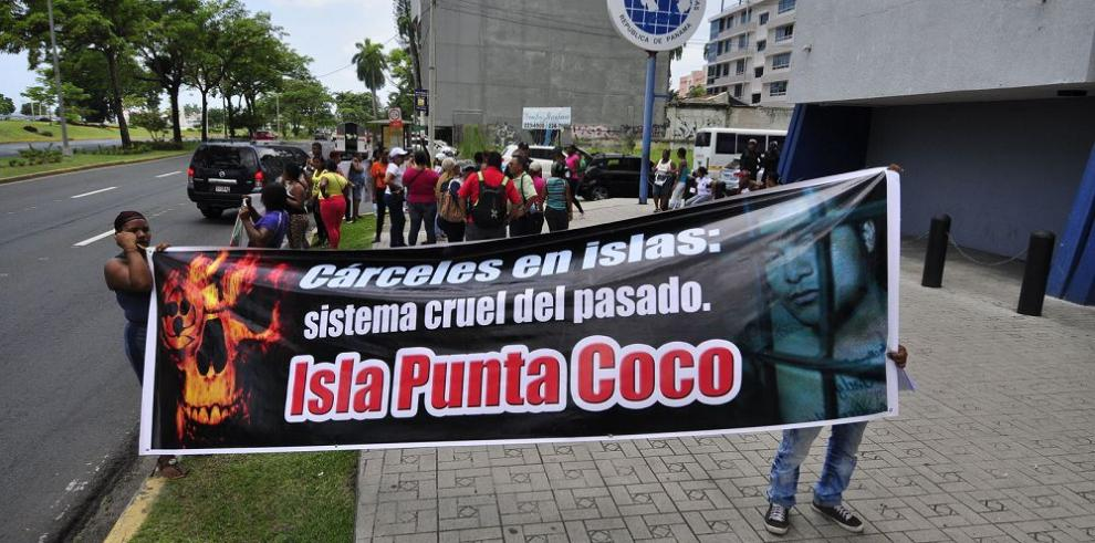 Un detenido en Punta Coco, ligado con secuestrador