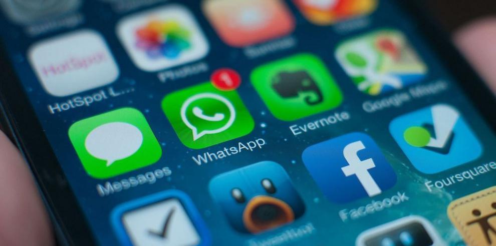 Whatsapp cerca a los mil millones