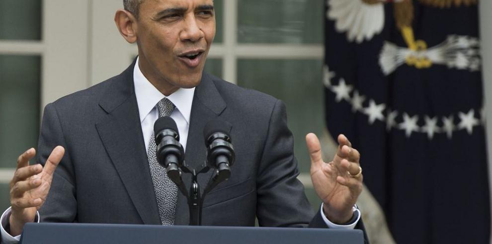 "La Corte Suprema valida el programa ""Obamacare"""