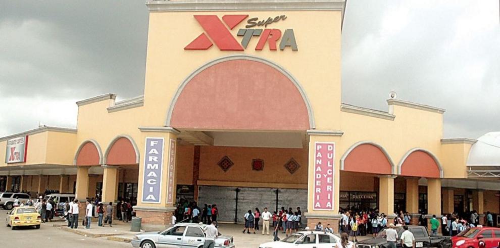 Super Xtra abrirá en Chitré y Santiago