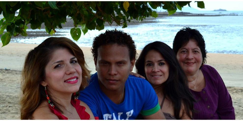 Más allá del encuentro guitarrístico en Panamá