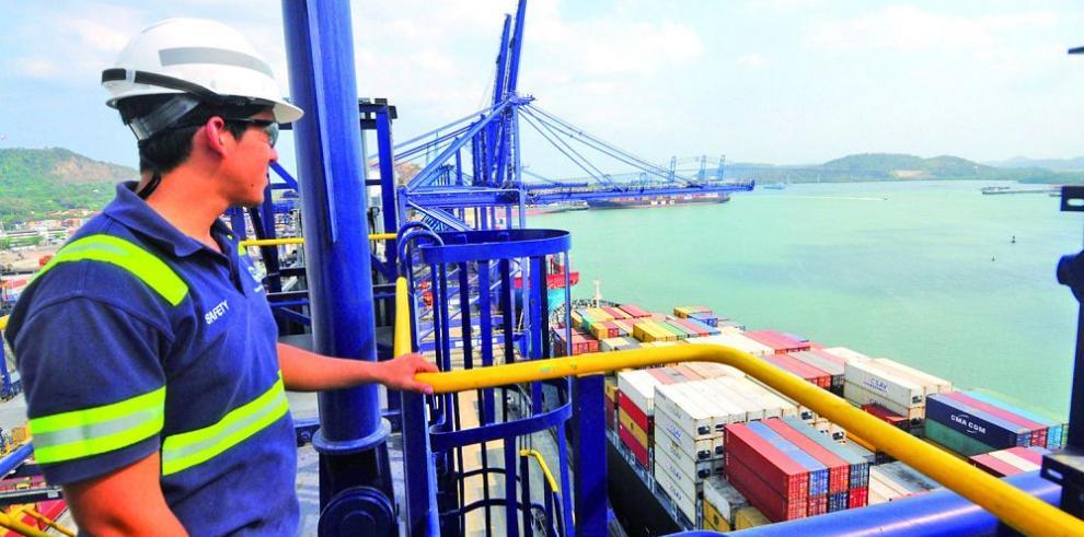 Escasez de talento no acompaña el crecimiento de Panamá