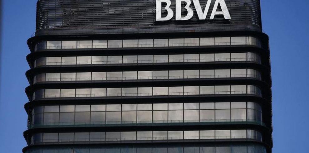 BBVA Colombia invertirá $2.75 millones en 2015