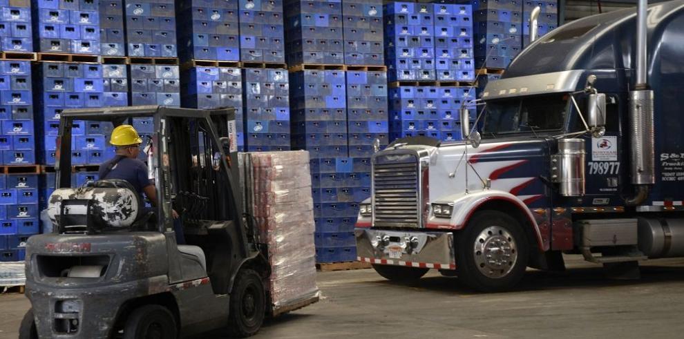 Empresa de lácteos realizará inversión en Nicaragua