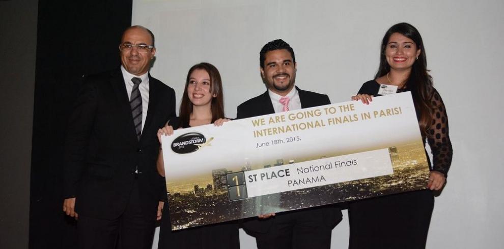 Panamá irá a competencia de negocios