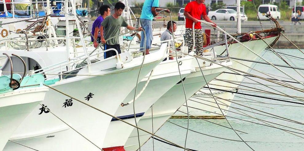 Islas del sur de Japón esperan llegada del tifón Noul