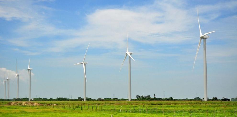 Buscan impulsar las energías renovables