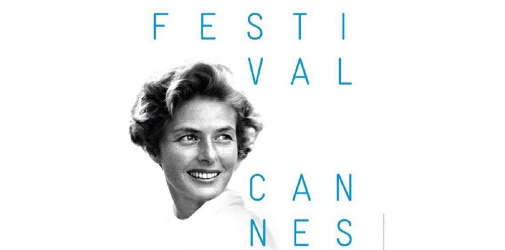 Tres películas panameñas serán proyectadas en Festival de Cannes