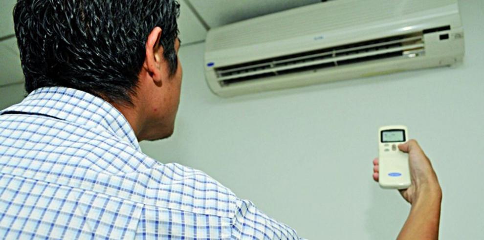 Meses más calientes influyen en consumo