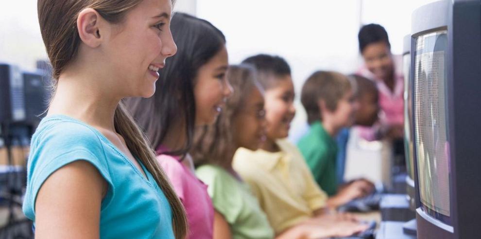 45 mil panameños se beneficiarán con internet económico