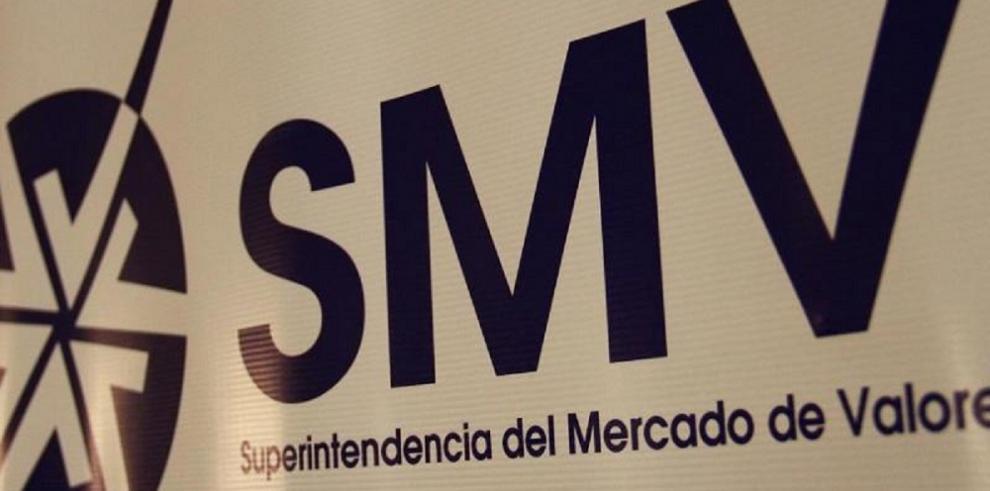 Presentan queja ante el CNA por supuestas irregularidades en la SMV