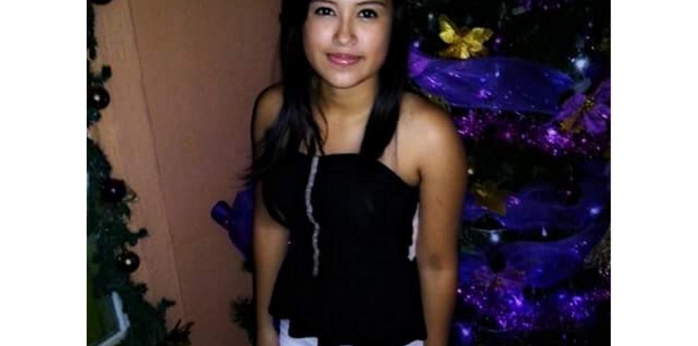 Joven desaparece en Bocas del Toro